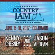 country-jam-kc-ja