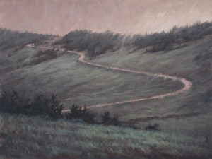 The View: Past & Present @ The Ann Korologos Gallery @ Ann Korologos Gallery | Basalt | Colorado | United States