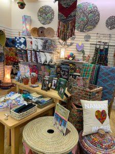 10,000 Villages Fair Trade Craft Sale @ Good Shepherd Lutheran Church | Glenwood Springs | Colorado | United States