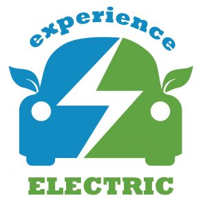 Experience Electric Workshops (Carbondale) @ Third Street Center | Carbondale | Colorado | United States