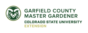 Garfield County Master Gardener Classes @ Garfield County Fairgrounds | Santa Clara | California | United States
